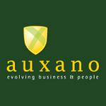 Auxano Ltd; Certified Public Accountants profile image.