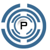 Precise Accounting & Tax Services, LLC profile image.