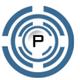 Precise Accounting & Tax Services, LLC logo