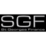 St Georges Finance profile image.