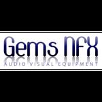 GEMS NFX profile image.