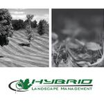 Hybrid Landscape Management profile image.