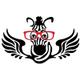 Flying Zebra Services logo
