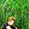 Dusil Design and Landscape Inc profile image