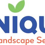 Unique Landscape Services profile image.