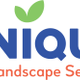Unique Landscape Services logo