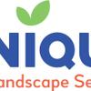 Unique Landscape Services profile image