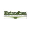 Heritage Green Landscape Contractors profile image