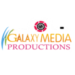 Galaxy Media Pro profile image.