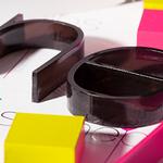 New Era Print Solutions profile image.
