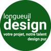 Longueuil Design profile image