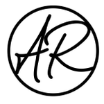 Areinoso profile image.