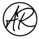Areinoso logo