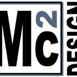 Mc2Design Ltd. profile image.