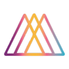 Prisma profile image