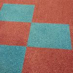 Lucan Housekeeping Services Carpet and Upholstery cleaning profile image.
