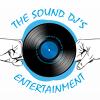Sound DJs Entertainment profile image