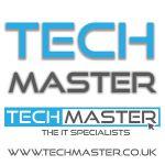 Tech Master IT Services profile image.
