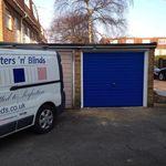 Shutters 'n' Blinds Ltd profile image.