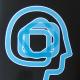 Brendan Shannon Hypnotherapy logo