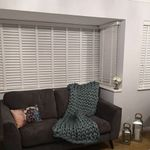 A&H blinds  profile image.