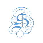 Shalom Bookkeeping and Consulting profile image.