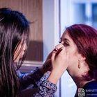 Andrea Wilks Makeup Artist