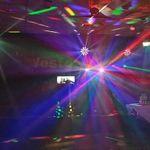 Disco Inferno profile image.