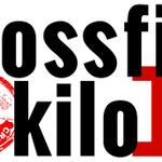 CrossFit Kilo II profile image.