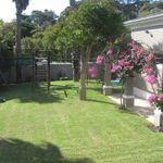 Two Oceans Landscaping & Gardens profile image.