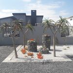 Landscaping Cape Town cc profile image.