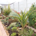 Le Roux Landscaping profile image.