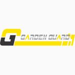 Garden Guard profile image.