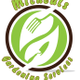 Micheals Gardening Services logo