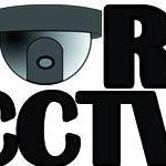 Doris CCTV profile image.
