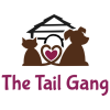 The Tail Gang profile image