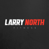 Larry North Fitness at Cityplace profile image