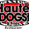 Haute Dogs & Fries profile image