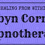 Robyn Correia Hypnotherapy profile image.