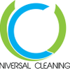 Universal Cleaning Concept LLC profile image