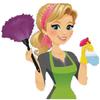 Iwonacleaning profile image