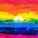 Organic Brazilian Cleaning, LLC profile image.