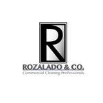 ROZALADO & CO. profile image.