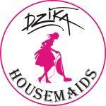 Dzika Housemaids Co. profile image.