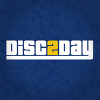 Disc2Day profile image