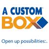 A Custom Box profile image