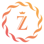 Zawda Marketing profile image.