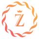 Zawda Marketing logo