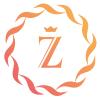 Zawda Marketing profile image