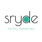 Sryde Digital Marketing logo